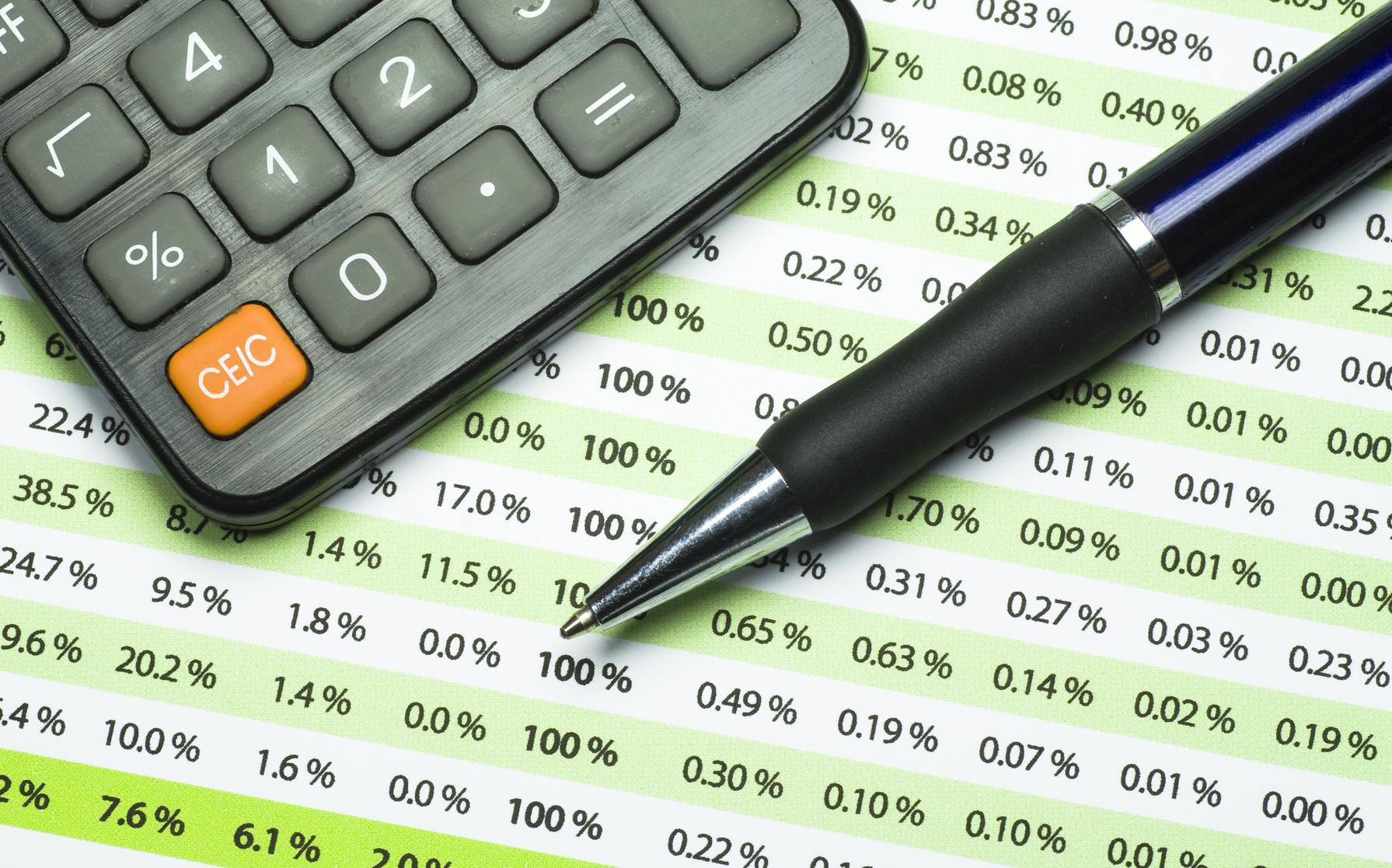 function and primary focus of financial accounting Financial audit of the department of education ,  the primary function of this office is to strengthen the  department's financial and accounting practices and.