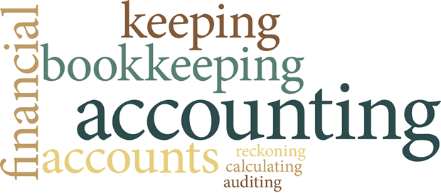 accounting-text