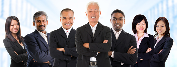 corporate -secretarial